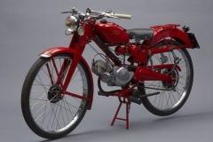 motoleggera-65