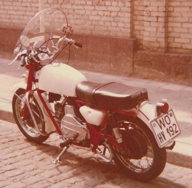 Falcone-von-Carlo-Riva-1977