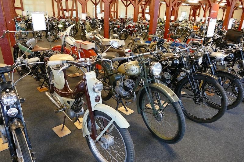 PS.Depot_Motorrad_2