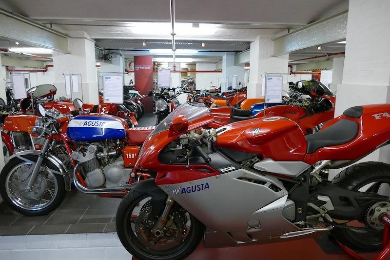 PS.Depot_Motorrad_4