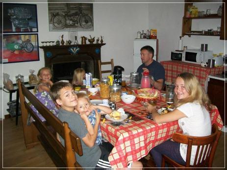 la-famiglia-riunita-Copia